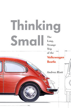 Thinking Small by