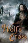 Wolf's Cross