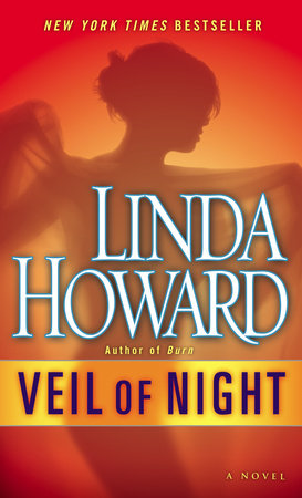 Veil of Night by