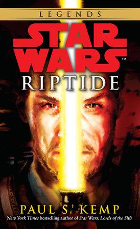 Riptide: Star Wars by