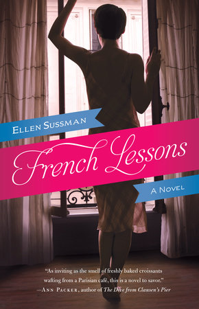French Lessons by