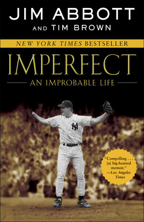 Imperfect by