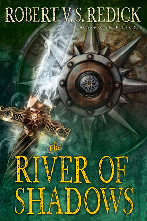 The River of Shadows by