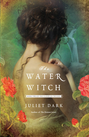 The Water Witch by