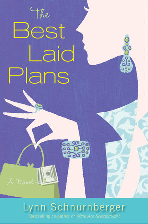 The Best Laid Plans by