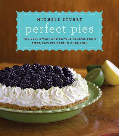 Perfect Pies by