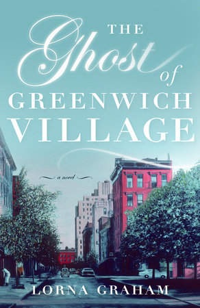 The Ghost of Greenwich Village by