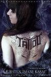 Tattoo (with Bonus Content)