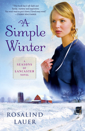 A Simple Winter by