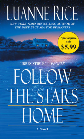 Follow the Stars Home by