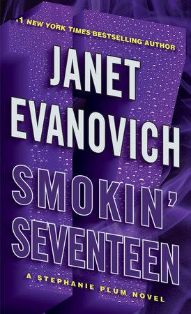 Smokin' Seventeen by