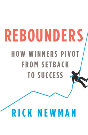 Rebounders by