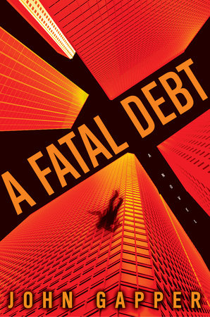 A Fatal Debt by