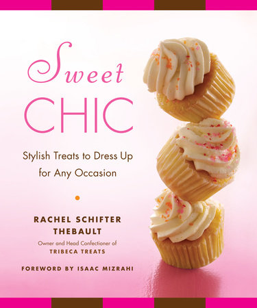Sweet Chic by