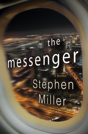 The Messenger by