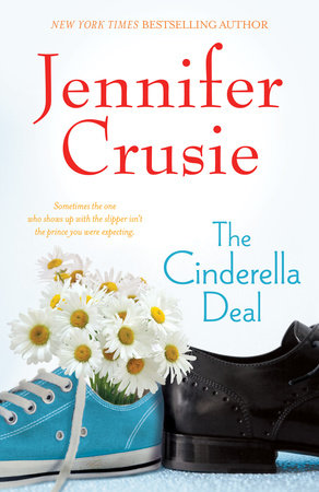 The Cinderella Deal by