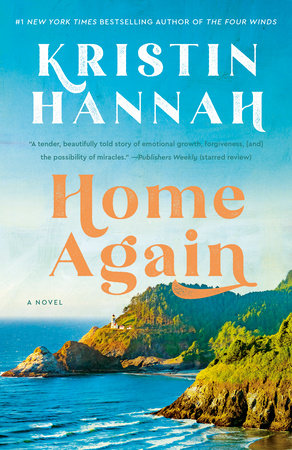 Home Again by