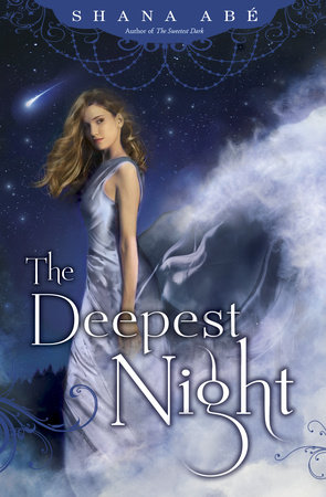 The Deepest Night by