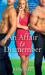 An Affair to Dismember