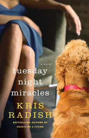 Tuesday Night Miracles by