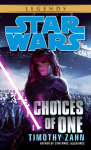 Choices of One: Star Wars