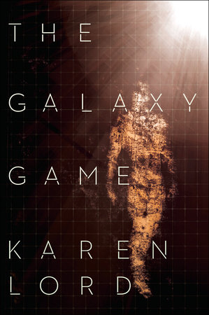 The Galaxy Game by