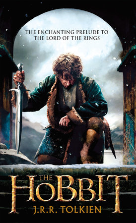 The Hobbit by