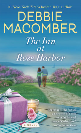 The Inn at Rose Harbor by