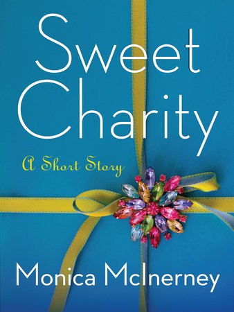 Sweet Charity: A Short Story by