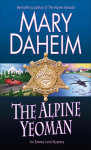 The Alpine Yeoman