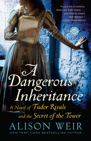 A Dangerous Inheritance by