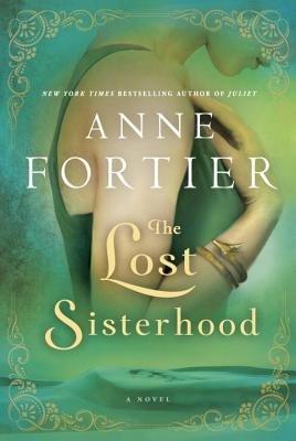 The Lost Sisterhood by