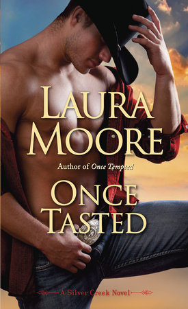 Once Tasted by