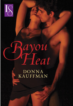 Bayou Heat by