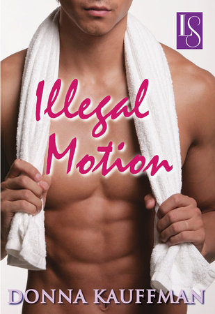 Illegal Motion by