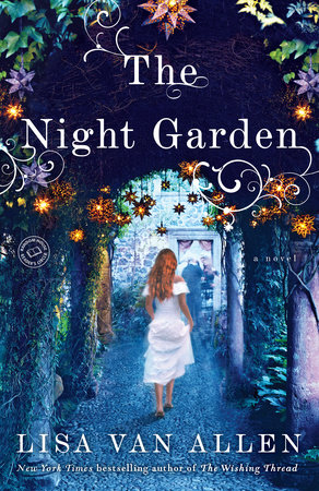 The Night Garden by