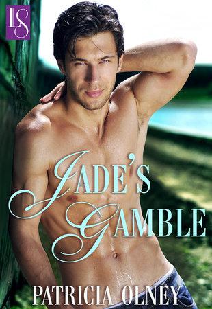 Jade's Gamble by
