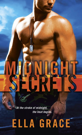 Midnight Secrets by