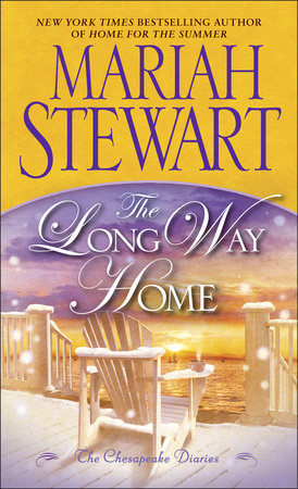 The Long Way Home by