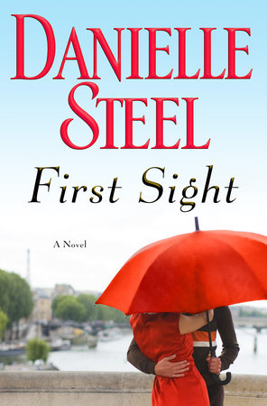 First Sight by