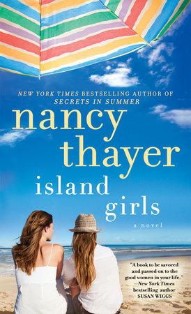 Island Girls by