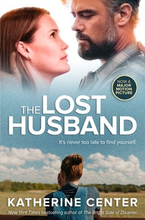 The Lost Husband by
