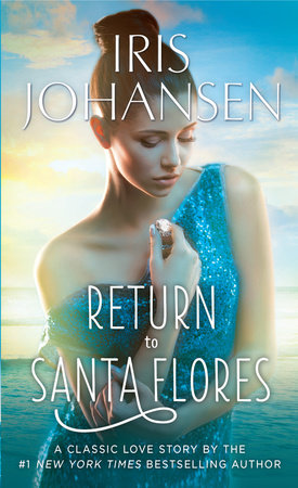 Return to Santa Flores by