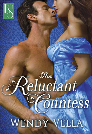 The Reluctant Countess by