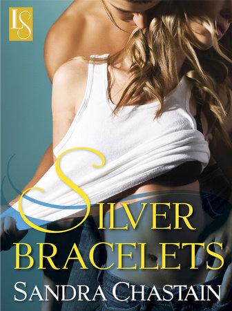 Silver Bracelets by