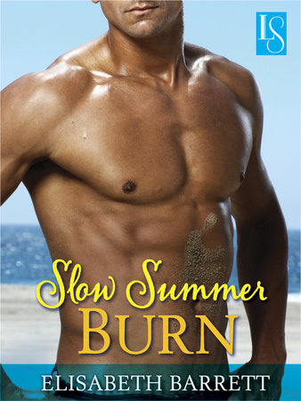 Slow Summer Burn by