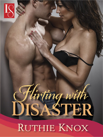 Flirting with Disaster by