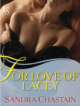 For Love of Lacey