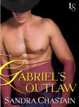 Gabriel's Outlaw