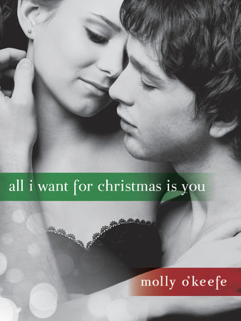 All I Want for Christmas Is You (Short Story) by